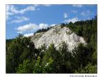Гора Богданиха